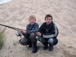 sportfischer_jugend_10