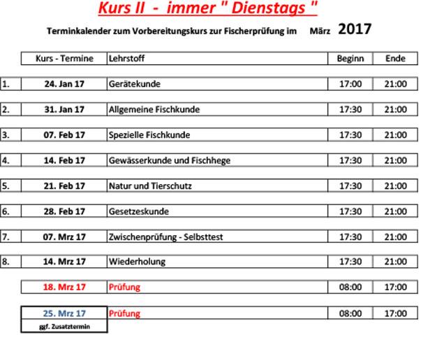 sportfischer_2017_kurs2