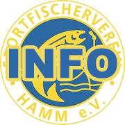 Sportfischer Information