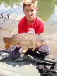 sportfischer_jugend_0915