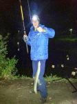 sportfischer_jugend_0915-15