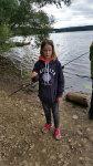 sportfischer_moehne_angeln5