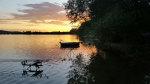 sportfischer_moehne_angeln6