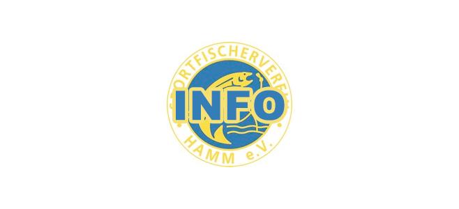 Sportfischer Hamm Info